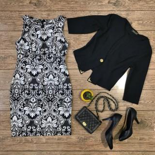 خرید | لباس مجلسی | زنانه,فروش | لباس مجلسی | شیک,خرید | لباس مجلسی | مشكى سفید | STELAA,آگهی | لباس مجلسی | 3,خرید اینترنتی | لباس مجلسی | درحدنو | با قیمت مناسب