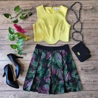 خرید | لباس مجلسی | زنانه,فروش | لباس مجلسی | شیک,خرید | لباس مجلسی | لیمویی | Doris ,آگهی | لباس مجلسی | 36-38,خرید اینترنتی | لباس مجلسی | درحدنو | با قیمت مناسب
