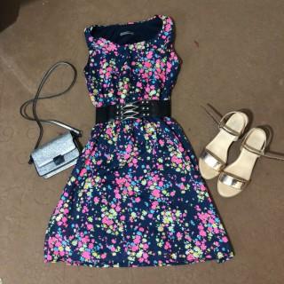 خرید | لباس مجلسی | زنانه,فروش | لباس مجلسی | شیک,خرید | لباس مجلسی | طبق عکس | ترک,آگهی | لباس مجلسی | مدیوم ,خرید اینترنتی | لباس مجلسی | جدید | با قیمت مناسب