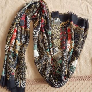 خرید | روسری / شال / چادر | زنانه,فروش | روسری / شال / چادر | شیک,خرید | روسری / شال / چادر | . | .,آگهی | روسری / شال / چادر | .,خرید اینترنتی | روسری / شال / چادر | جدید | با قیمت مناسب
