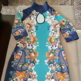 خرید | تاپ / شومیز / پیراهن | زنانه,فروش | تاپ / شومیز / پیراهن | شیک,خرید | تاپ / شومیز / پیراهن | گل گلی | هیچ,آگهی | تاپ / شومیز / پیراهن | 38 و 40,خرید اینترنتی | تاپ / شومیز / پیراهن | درحدنو | با قیمت مناسب