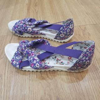 خرید | کفش | زنانه,فروش | کفش | شیک,خرید | کفش | بنفش گلدار | --,آگهی | کفش | 40,خرید اینترنتی | کفش | درحدنو | با قیمت مناسب