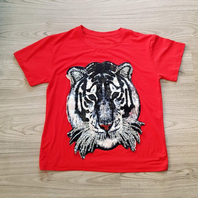 خرید | تاپ / شومیز / پیراهن | زنانه,فروش | تاپ / شومیز / پیراهن | شیک,خرید | تاپ / شومیز / پیراهن | . | .,آگهی | تاپ / شومیز / پیراهن | فری تا 44,خرید اینترنتی | تاپ / شومیز / پیراهن | جدید | با قیمت مناسب