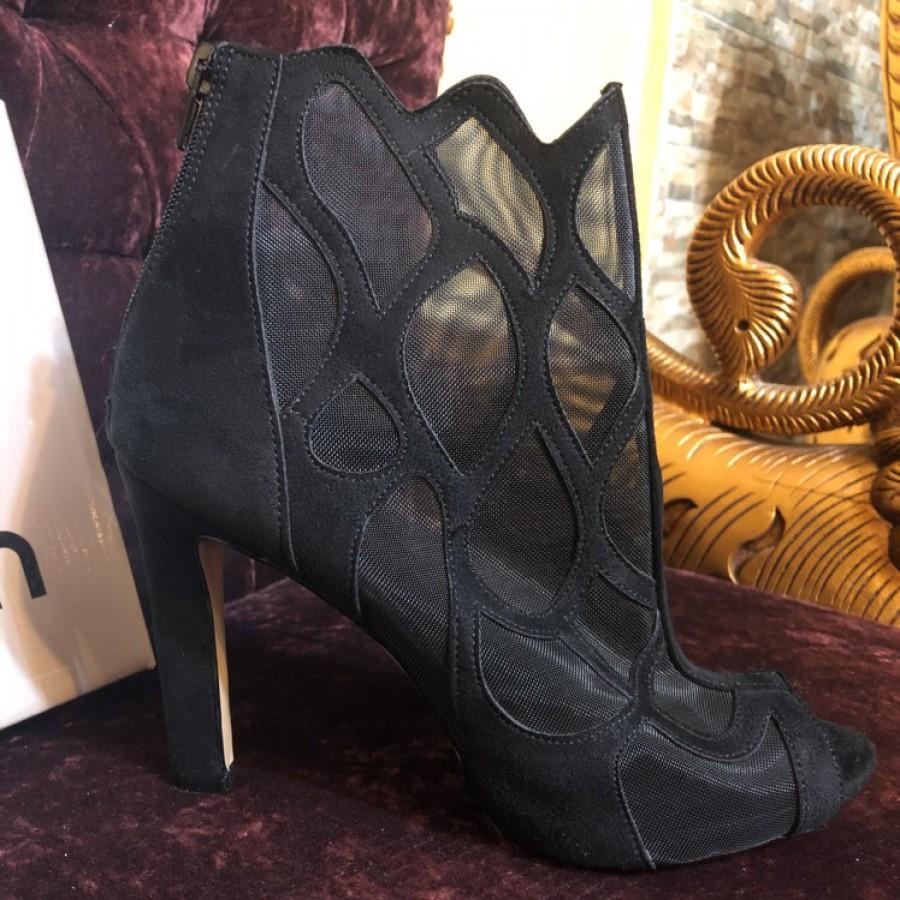 خرید | کفش | زنانه,فروش | کفش | شیک,خرید | کفش | مشکی | Marjin,آگهی | کفش | 40,خرید اینترنتی | کفش | جدید | با قیمت مناسب