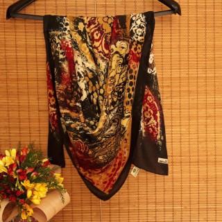 خرید | روسری / شال / چادر | زنانه,فروش | روسری / شال / چادر | شیک,خرید | روسری / شال / چادر | . | ایرانی,آگهی | روسری / شال / چادر | .,خرید اینترنتی | روسری / شال / چادر | جدید | با قیمت مناسب