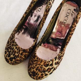 خرید | کفش | زنانه,فروش | کفش | شیک,خرید | کفش | پلنگی جان | Coco ,آگهی | کفش | 37.38,خرید اینترنتی | کفش | درحدنو | با قیمت مناسب