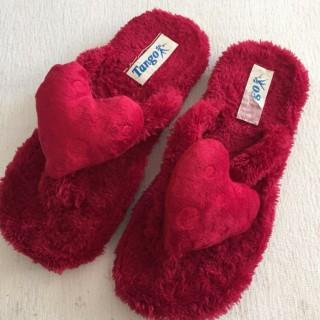 خرید | کفش | زنانه,فروش | کفش | شیک,خرید | کفش | . | خارجی,آگهی | کفش | 38.37,خرید اینترنتی | کفش | درحدنو | با قیمت مناسب