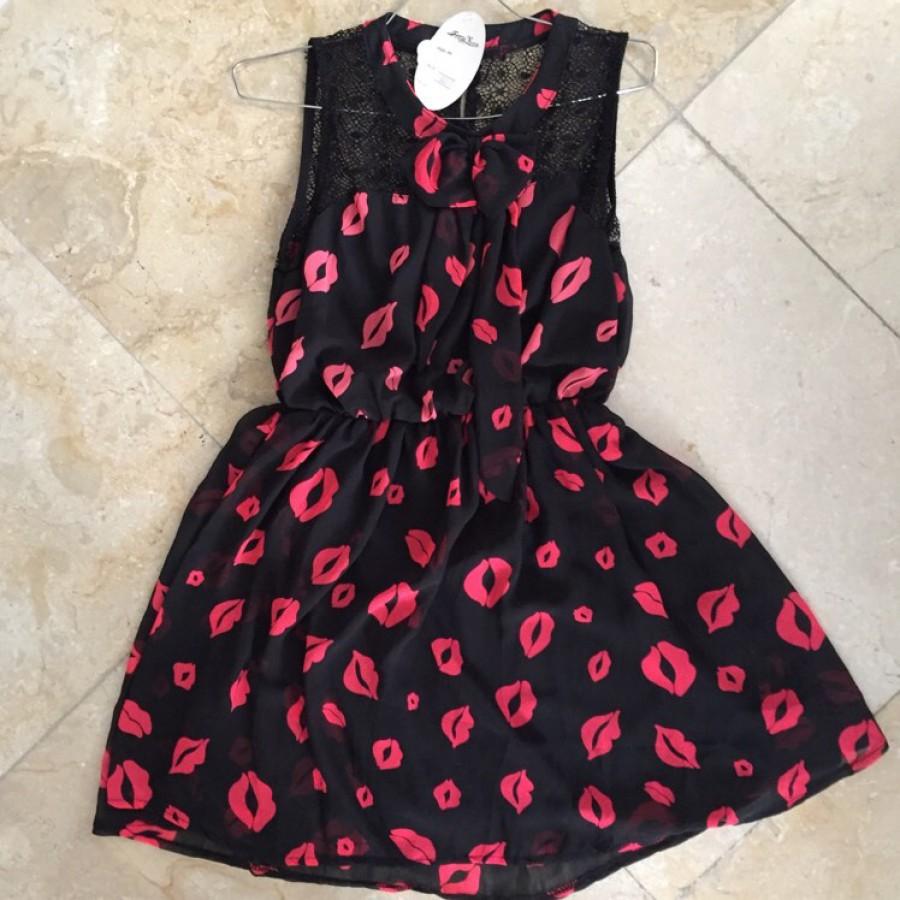 خرید | لباس مجلسی | زنانه,فروش | لباس مجلسی | شیک,خرید | لباس مجلسی | . | .,آگهی | لباس مجلسی | S,خرید اینترنتی | لباس مجلسی | جدید | با قیمت مناسب