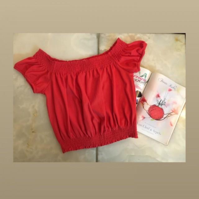 خرید | تاپ / شومیز / پیراهن | زنانه,فروش | تاپ / شومیز / پیراهن | شیک,خرید | تاپ / شومیز / پیراهن | قرمز | LCW,آگهی | تاپ / شومیز / پیراهن | ٣٨_٤٠,خرید اینترنتی | تاپ / شومیز / پیراهن | جدید | با قیمت مناسب
