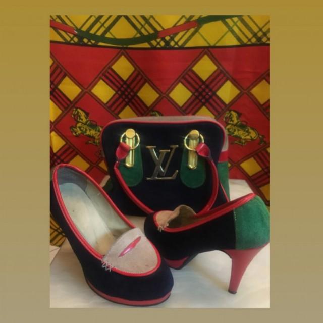 خرید | کفش | زنانه,فروش | کفش | شیک,خرید | کفش | رنگى رنگى | LV copy,آگهی | کفش | ٣٨,خرید اینترنتی | کفش | درحدنو | با قیمت مناسب