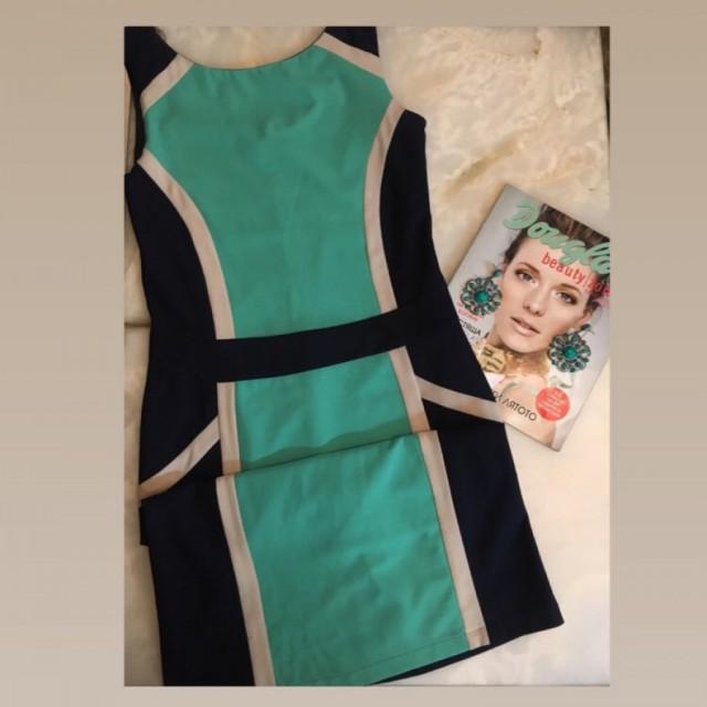 خرید | تاپ / شومیز / پیراهن | زنانه,فروش | تاپ / شومیز / پیراهن | شیک,خرید | تاپ / شومیز / پیراهن | صورمه اى | mixage  turk,آگهی | تاپ / شومیز / پیراهن | ٣٦_٣٨,خرید اینترنتی | تاپ / شومیز / پیراهن | جدید | با قیمت مناسب
