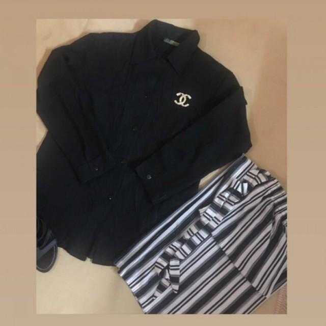 خرید | تاپ / شومیز / پیراهن | زنانه,فروش | تاپ / شومیز / پیراهن | شیک,خرید | تاپ / شومیز / پیراهن | مشكى | ?,آگهی | تاپ / شومیز / پیراهن | ٤٢,خرید اینترنتی | تاپ / شومیز / پیراهن | درحدنو | با قیمت مناسب