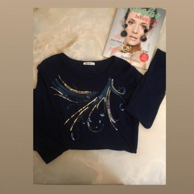 خرید | تاپ / شومیز / پیراهن | زنانه,فروش | تاپ / شومیز / پیراهن | شیک,خرید | تاپ / شومیز / پیراهن | صورمه اى | turk,آگهی | تاپ / شومیز / پیراهن | 40_42,خرید اینترنتی | تاپ / شومیز / پیراهن | جدید | با قیمت مناسب