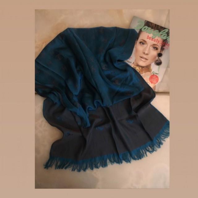 خرید | روسری / شال / چادر | زنانه,فروش | روسری / شال / چادر | شیک,خرید | روسری / شال / چادر | آبى | ?,آگهی | روسری / شال / چادر | عرض ٥٧ طول ١.٩٦,خرید اینترنتی | روسری / شال / چادر | درحدنو | با قیمت مناسب