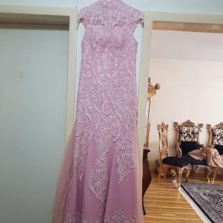 خرید | لباس مجلسی | زنانه,فروش | لباس مجلسی | شیک,خرید | لباس مجلسی | صورتی گلبهی | مزون ,آگهی | لباس مجلسی | 38 40,خرید اینترنتی | لباس مجلسی | درحدنو | با قیمت مناسب