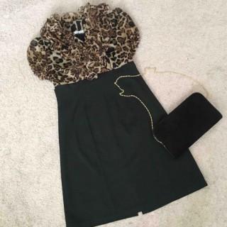 خرید | لباس مجلسی | زنانه,فروش | لباس مجلسی | شیک,خرید | لباس مجلسی | پلنگى | ترك,آگهی | لباس مجلسی | Large,خرید اینترنتی | لباس مجلسی | جدید | با قیمت مناسب