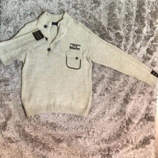 خرید | لباس کودک | زنانه,فروش | لباس کودک | شیک,خرید | لباس کودک | شیری قهوه ای | YELE,آگهی | لباس کودک | 13_14سال تو عکس دوم سایزش ذکرشده,خرید اینترنتی | لباس کودک | درحدنو | با قیمت مناسب