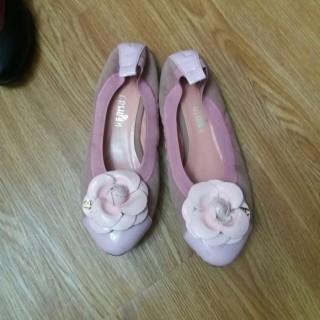 خرید | کفش | زنانه,فروش | کفش | شیک,خرید | کفش | صورتی | .,آگهی | کفش | 38,خرید اینترنتی | کفش | جدید | با قیمت مناسب