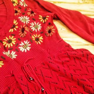خرید | تاپ / شومیز / پیراهن | زنانه,فروش | تاپ / شومیز / پیراهن | شیک,خرید | تاپ / شومیز / پیراهن | قرمز  | JET. M,آگهی | تاپ / شومیز / پیراهن | 36،38,خرید اینترنتی | تاپ / شومیز / پیراهن | درحدنو | با قیمت مناسب