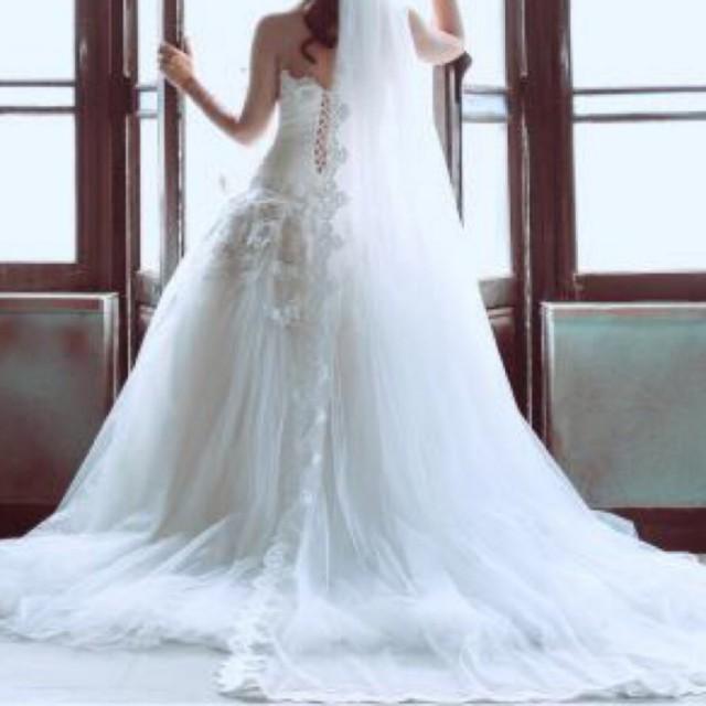 خرید   لباس عروسی / نامزدی   زنانه,فروش   لباس عروسی / نامزدی   شیک,خرید   لباس عروسی / نامزدی   سفید   آوون,آگهی   لباس عروسی / نامزدی   34 36 38 40 42,خرید اینترنتی   لباس عروسی / نامزدی   درحدنو   با قیمت مناسب