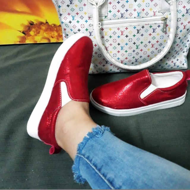 خرید | کفش | زنانه,فروش | کفش | شیک,خرید | کفش | قرمز  | .,آگهی | کفش | 37,خرید اینترنتی | کفش | جدید | با قیمت مناسب