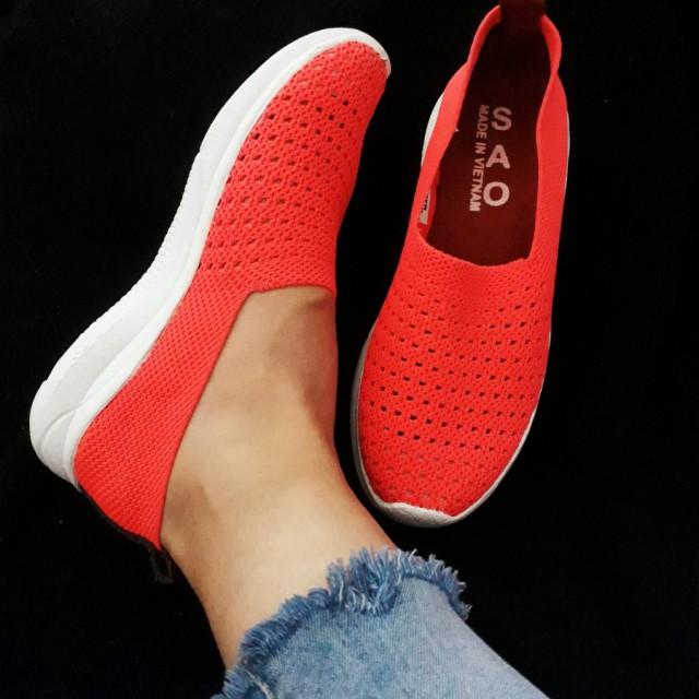 خرید | کفش | زنانه,فروش | کفش | شیک,خرید | کفش | مطابق عکس  | vietnam,آگهی | کفش | 37,خرید اینترنتی | کفش | جدید | با قیمت مناسب