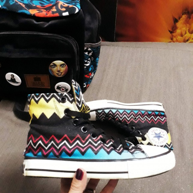 خرید | کفش | زنانه,فروش | کفش | شیک,خرید | کفش | مطابق عکس  | converse,آگهی | کفش | نوشتم,خرید اینترنتی | کفش | درحدنو | با قیمت مناسب