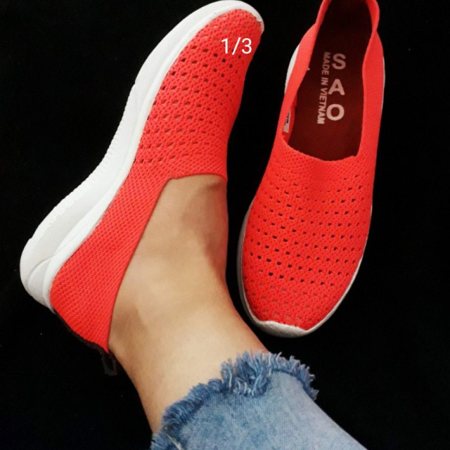 خرید | کفش | زنانه,فروش | کفش | شیک,خرید | کفش | نارنجی فسفری  | Vietnam ,آگهی | کفش | 37,خرید اینترنتی | کفش | جدید | با قیمت مناسب
