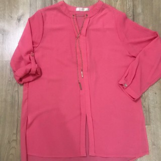 خرید | تاپ / شومیز / پیراهن | زنانه,فروش | تاپ / شومیز / پیراهن | شیک,خرید | تاپ / شومیز / پیراهن | گلبهی | -,آگهی | تاپ / شومیز / پیراهن | XXL,خرید اینترنتی | تاپ / شومیز / پیراهن | جدید | با قیمت مناسب