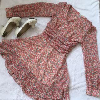خرید | لباس مجلسی | زنانه,فروش | لباس مجلسی | شیک,خرید | لباس مجلسی | گل گلی | مزون دوز,آگهی | لباس مجلسی | 36یه مقدار پر تراز 36هم میخوره,خرید اینترنتی | لباس مجلسی | درحدنو | با قیمت مناسب
