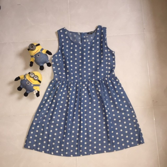 خرید | لباس مجلسی | زنانه,فروش | لباس مجلسی | شیک,خرید | لباس مجلسی | آبی | نیدونم,آگهی | لباس مجلسی | L,خرید اینترنتی | لباس مجلسی | جدید | با قیمت مناسب
