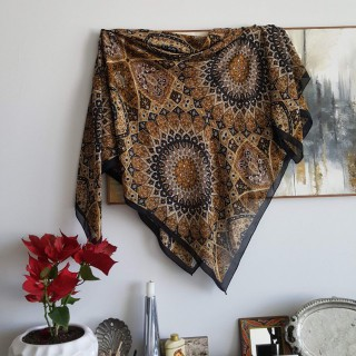 خرید | روسری / شال / چادر | زنانه,فروش | روسری / شال / چادر | شیک,خرید | روسری / شال / چادر | رنگی | .,آگهی | روسری / شال / چادر | اگر خواستید میگم,خرید اینترنتی | روسری / شال / چادر | درحدنو | با قیمت مناسب