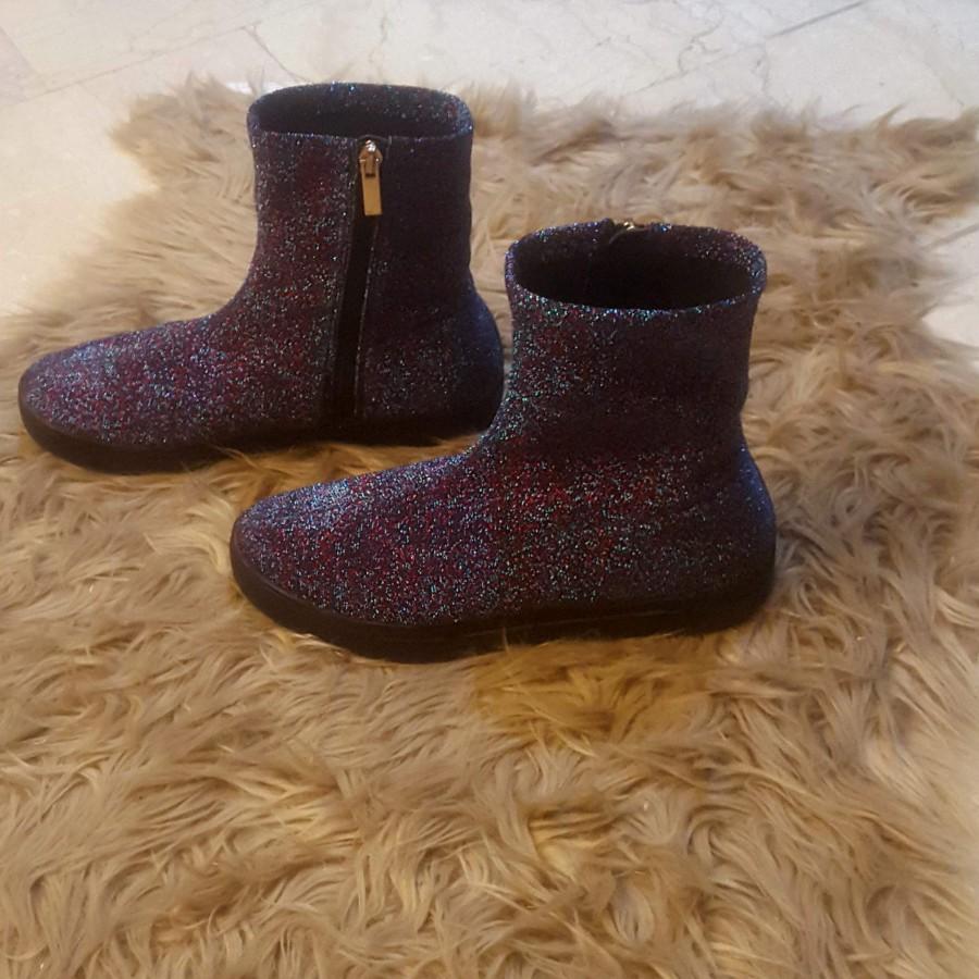 خرید | کفش | زنانه,فروش | کفش | شیک,خرید | کفش | مطابق عکس | Primark ,آگهی | کفش | 39 متمایل به 40 ,خرید اینترنتی | کفش | درحدنو | با قیمت مناسب