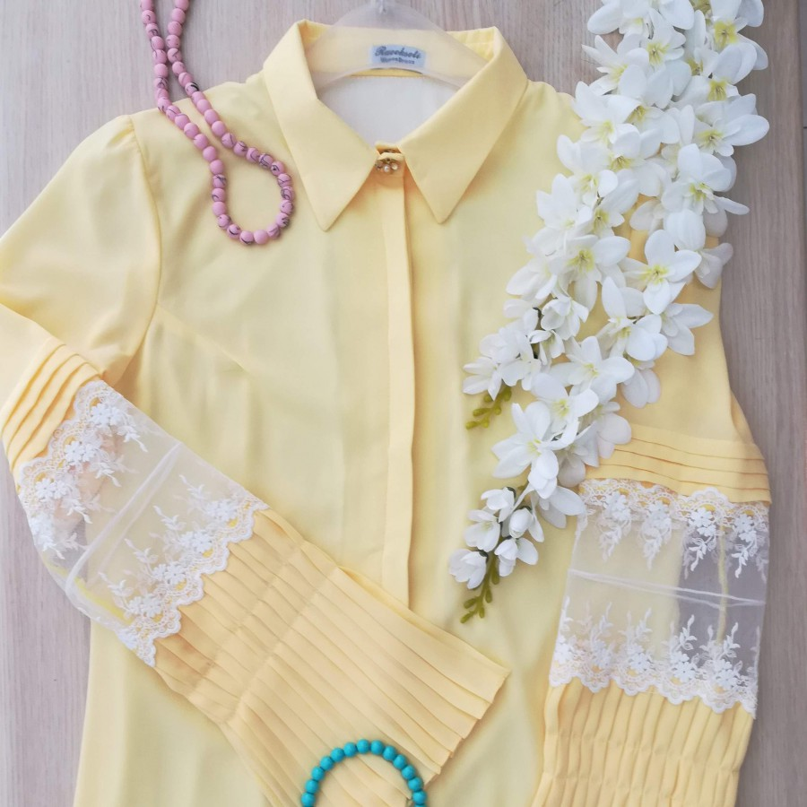 خرید | تاپ / شومیز / پیراهن | زنانه,فروش | تاپ / شومیز / پیراهن | شیک,خرید | تاپ / شومیز / پیراهن | لیمویی | R.K,آگهی | تاپ / شومیز / پیراهن | 40،42,خرید اینترنتی | تاپ / شومیز / پیراهن | جدید | با قیمت مناسب