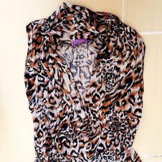 خرید | لباس مجلسی | زنانه,فروش | لباس مجلسی | شیک,خرید | لباس مجلسی | مشکی و آجری | Lisheng,آگهی | لباس مجلسی | 34 تا 38,خرید اینترنتی | لباس مجلسی | درحدنو | با قیمت مناسب