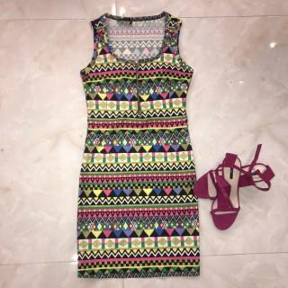 خرید | لباس مجلسی | زنانه,فروش | لباس مجلسی | شیک,خرید | لباس مجلسی | رنگرنگی | Turkey,آگهی | لباس مجلسی | S,خرید اینترنتی | لباس مجلسی | درحدنو | با قیمت مناسب