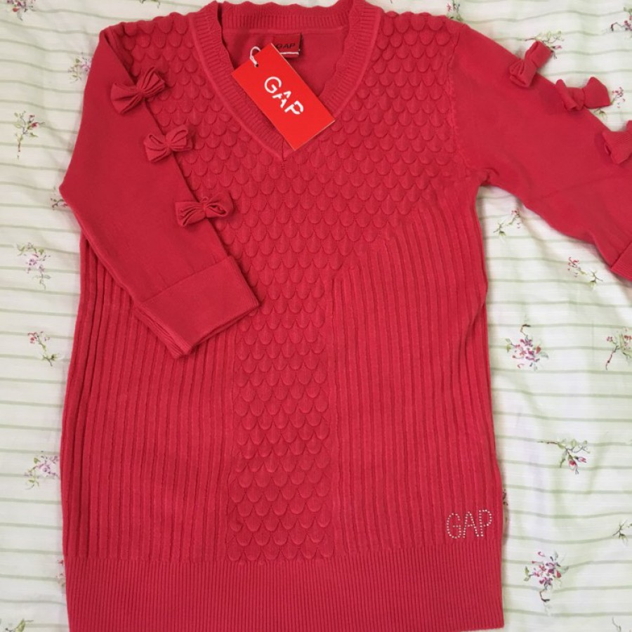 خرید | تاپ / شومیز / پیراهن | زنانه,فروش | تاپ / شومیز / پیراهن | شیک,خرید | تاپ / شومیز / پیراهن | مرجانی خوش رنگ? | GAP,آگهی | تاپ / شومیز / پیراهن | 36-38,خرید اینترنتی | تاپ / شومیز / پیراهن | جدید | با قیمت مناسب