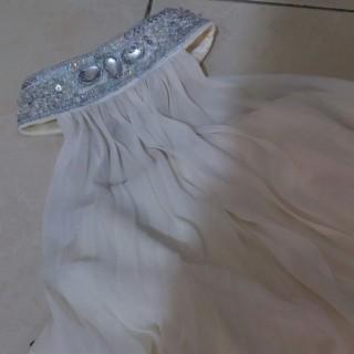 خرید | لباس مجلسی | زنانه,فروش | لباس مجلسی | شیک,خرید | لباس مجلسی | سفید | .,آگهی | لباس مجلسی | 36.38,خرید اینترنتی | لباس مجلسی | جدید | با قیمت مناسب