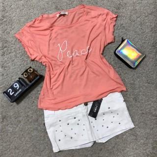 خرید | تاپ / شومیز / پیراهن | زنانه,فروش | تاپ / شومیز / پیراهن | شیک,خرید | تاپ / شومیز / پیراهن | گلبهى | Koton,آگهی | تاپ / شومیز / پیراهن | ٣٨ / M,خرید اینترنتی | تاپ / شومیز / پیراهن | جدید | با قیمت مناسب