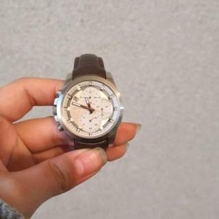 خرید | ساعت | زنانه,فروش | ساعت | شیک,خرید | ساعت | قهوه ای تیره | romanson ,آگهی | ساعت | مناسب خانم ها,خرید اینترنتی | ساعت | درحدنو | با قیمت مناسب