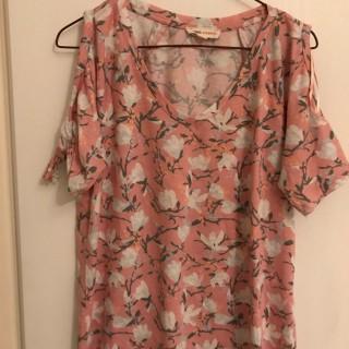 خرید | تاپ / شومیز / پیراهن | زنانه,فروش | تاپ / شومیز / پیراهن | شیک,خرید | تاپ / شومیز / پیراهن | صورتی بهاری | کوتون,آگهی | تاپ / شومیز / پیراهن | 38/40,خرید اینترنتی | تاپ / شومیز / پیراهن | درحدنو | با قیمت مناسب
