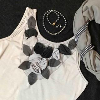 خرید | تاپ / شومیز / پیراهن | زنانه,فروش | تاپ / شومیز / پیراهن | شیک,خرید | تاپ / شومیز / پیراهن | طوسی | نمیدونم?,آگهی | تاپ / شومیز / پیراهن | ٣٦,خرید اینترنتی | تاپ / شومیز / پیراهن | جدید | با قیمت مناسب