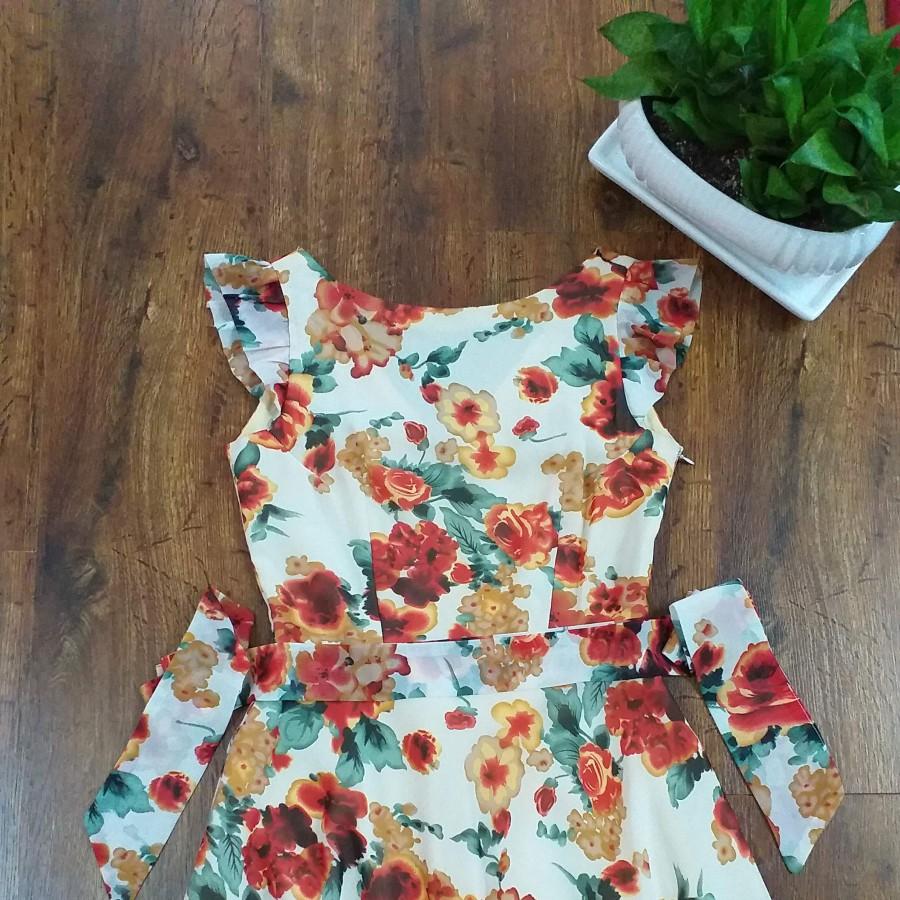 خرید | لباس مجلسی | زنانه,فروش | لباس مجلسی | شیک,خرید | لباس مجلسی | طرح گلدار | نداره ?,آگهی | لباس مجلسی | 36,خرید اینترنتی | لباس مجلسی | درحدنو | با قیمت مناسب