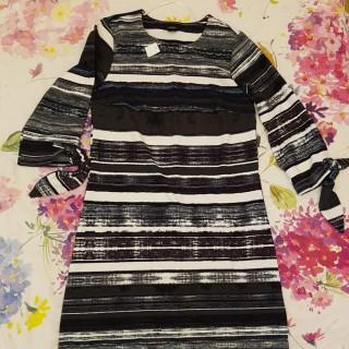 خرید | لباس مجلسی | زنانه,فروش | لباس مجلسی | شیک,خرید | لباس مجلسی | طوسی سفید | Lindex,آگهی | لباس مجلسی | 38,خرید اینترنتی | لباس مجلسی | جدید | با قیمت مناسب