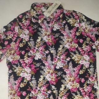 خرید | تاپ / شومیز / پیراهن | زنانه,فروش | تاپ / شومیز / پیراهن | شیک,خرید | تاپ / شومیز / پیراهن | همین رنگ مونده | برند نیست ولی جنس خوبیه,آگهی | تاپ / شومیز / پیراهن | 36 38,خرید اینترنتی | تاپ / شومیز / پیراهن | جدید | با قیمت مناسب