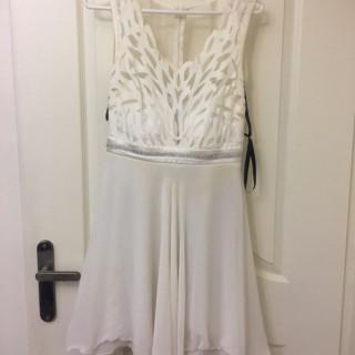 خرید | لباس مجلسی | زنانه,فروش | لباس مجلسی | شیک,خرید | لباس مجلسی | سفید | لباس ,آگهی | لباس مجلسی | 38 ,خرید اینترنتی | لباس مجلسی | جدید | با قیمت مناسب