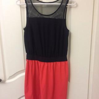خرید | لباس مجلسی | زنانه,فروش | لباس مجلسی | شیک,خرید | لباس مجلسی | مشكی گلبهی | Sabra,آگهی | لباس مجلسی | 38,خرید اینترنتی | لباس مجلسی | جدید | با قیمت مناسب