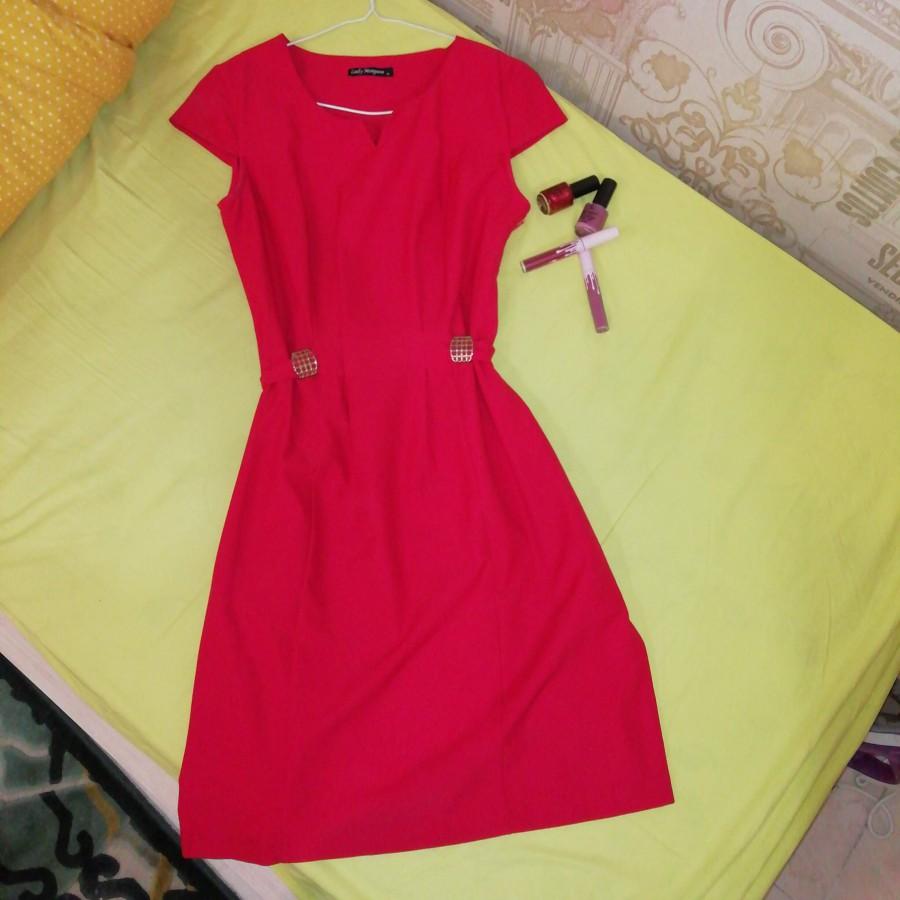 خرید | لباس مجلسی | زنانه,فروش | لباس مجلسی | شیک,خرید | لباس مجلسی | قرمز |  Lady morgana,آگهی | لباس مجلسی | 42 نوشته اما سایز های پایین ترم خیلی خوشگل وایمیسته تنشون,خرید اینترنتی | لباس مجلسی | درحدنو | با قیمت مناسب