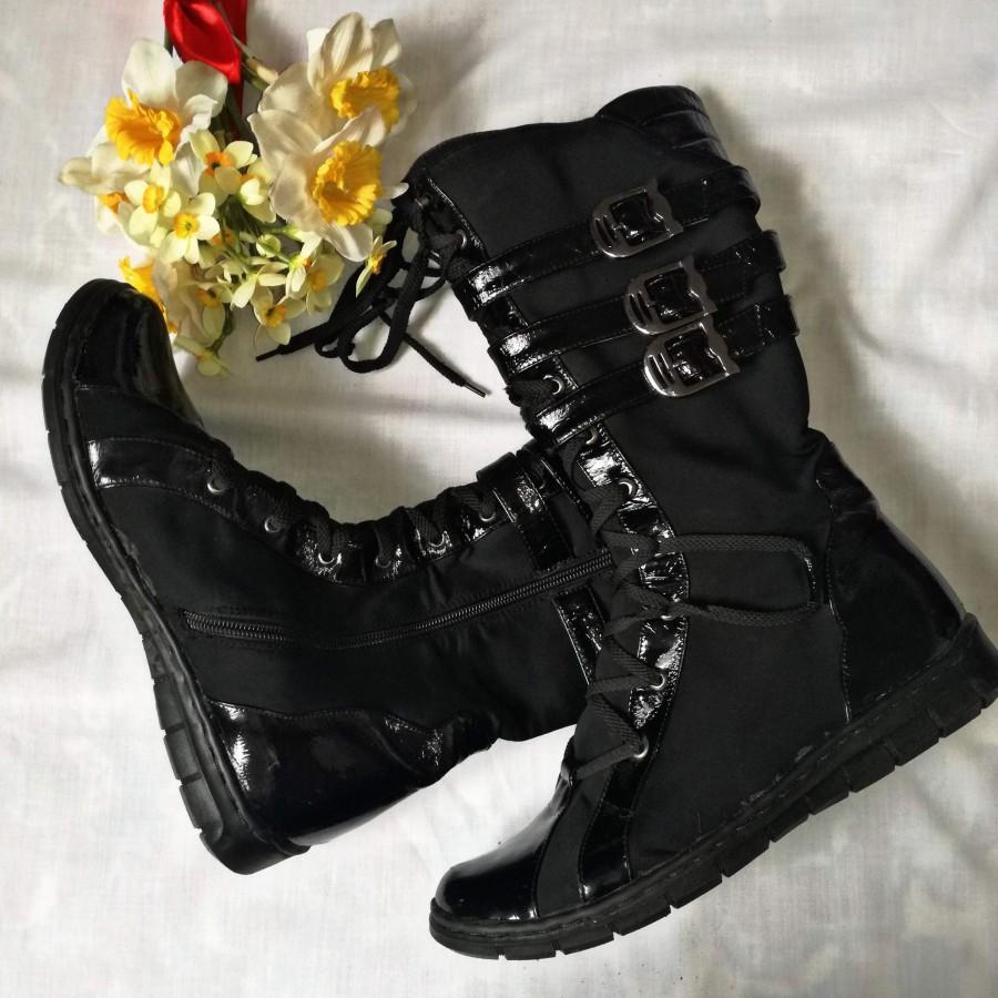 خرید | کفش | زنانه,فروش | کفش | شیک,خرید | کفش | مشکی | DKNY,آگهی | کفش | 39،40,خرید اینترنتی | کفش | درحدنو | با قیمت مناسب