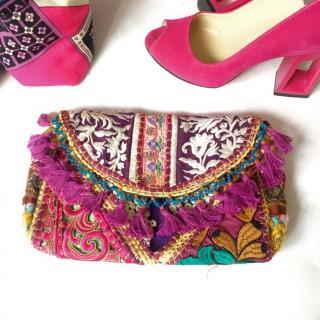 خرید | کیف | زنانه,فروش | کیف | شیک,خرید | کیف | مطابق عكس همه رنگه | .,آگهی | کیف | .,خرید اینترنتی | کیف | جدید | با قیمت مناسب